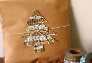 用在聖誕卡片上