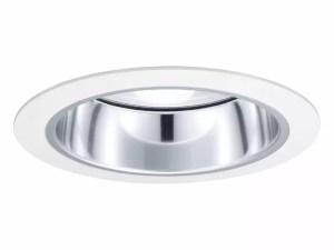 LED節能燈泡