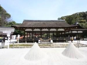 賀茂別雷神社-3