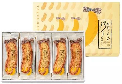 東京banana派-1