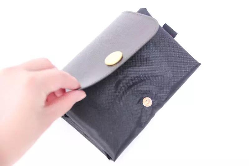 小型包包套-3
