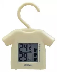 室內曬衣-3