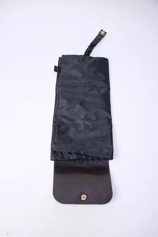小型包包套-13