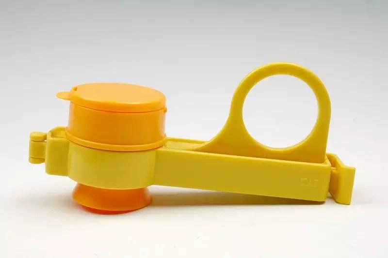 手提式開口型密封夾-3