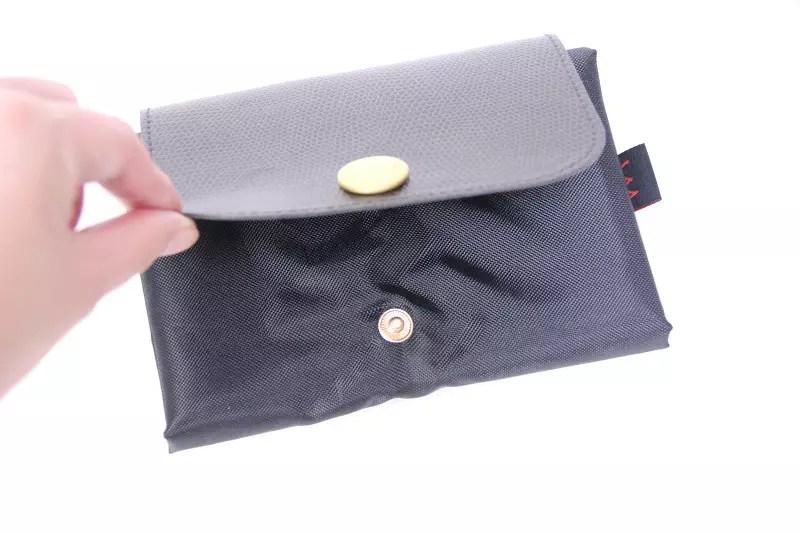 小型包包套-14