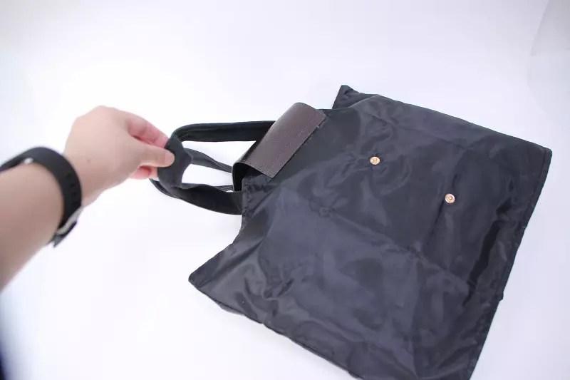 小型包包套-9