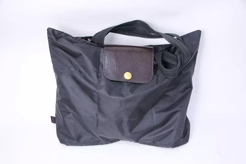 小型包包套-12