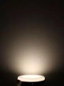 黑白棋翻轉燈-10