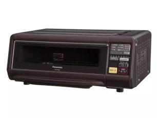 在自家也能簡單享用煙燻料理「煙燻&烘烤器」