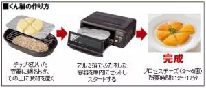 NF-RT1000-2