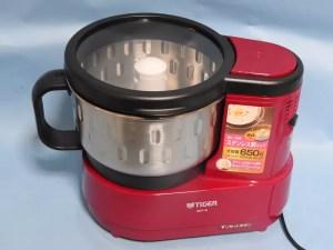 微電腦食品調理機SKF-G-1