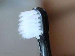 Doltz電動牙刷-5