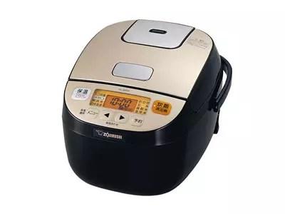 微電腦電子鍋-1