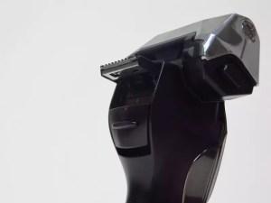 日立旋轉式電動刮鬍刀-10