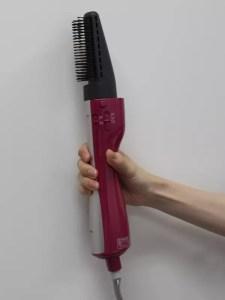 整髮器-2