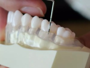Doltz電動牙刷-3
