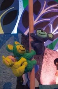 迪士尼能量景點介紹 (10)