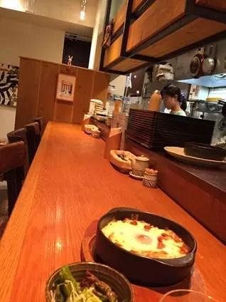 大阪——從胃袋暖上心頭 (4)