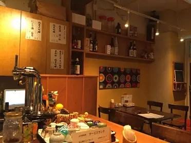 大阪——從胃袋暖上心頭 (3)