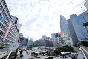 「東京之最」介紹
