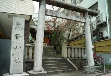港七福神後篇 (4)