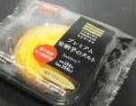 日本便利商店,超配咖啡的甜食排行榜