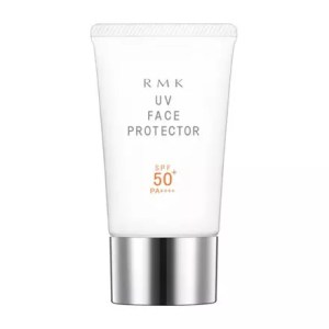 RMK UV FACE PROTECTOR