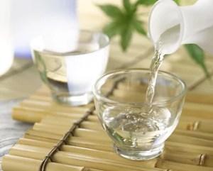 日本酒種類其之二 (1)