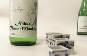 即將截止!~SAKE-Master日本清酒好禮贈送企劃!~