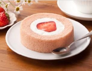 想在15號(草莓日)大口品嚐!便利商店草苺甜點排行榜♡