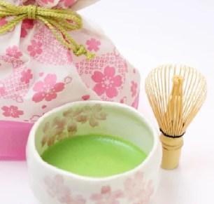 輕鬆享受抹茶沏茶樂趣☆京都祇園辻利「春之抹茶試用組」