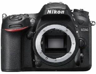 日本必買數位單眼相機!2017年排行榜☆