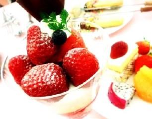 日本必買甜點特集2017🍰