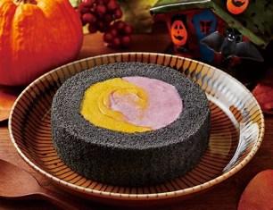 日本三大便利商店6款精選「地瓜‧栗子甜點」這個秋天未免也太幸福了♡