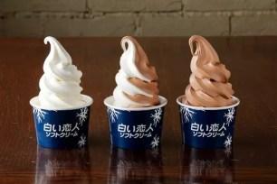 「白色戀人」石屋製菓的期間限定直營店鋪!6月5日起東京・銀座GINZA SIX現身