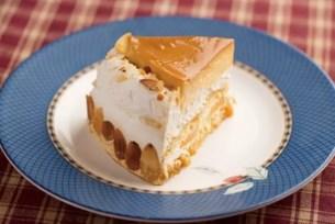 日本溫泉勝地・別府的知名人氣甜點店推薦4選