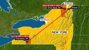 cnn-map