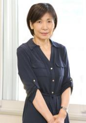 東京工業大学/波多野睦子教授