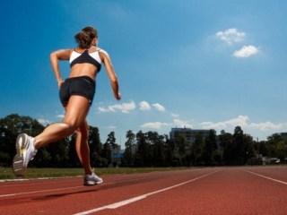 ジョギング,距離,スピード,目安