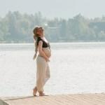 事実婚(内縁)の子供の戸籍や苗字はどうなる?非嫡出子を避ける方法とは?