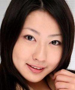 遥めぐみ (はるかめぐみ / Haruka Megumi)