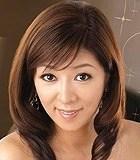 五十嵐紀子 (いがらしのりこ / Igarshi Noriko)