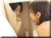 恋人同士のレズビアン~ゆうちゃんとさとみちゃん~②