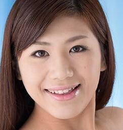 市來あやか (いちくあやか / Ichiku Ayaka)