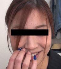 一ノ瀬蘭 (いちのせらん / Ichinose Ran)