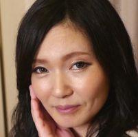 黒木ちさと(くろきちさと / Kuroki Chisato)