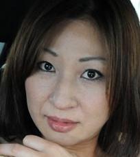 皆澤奏美 (みなざわかなみ / Minazawa Kanami)