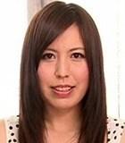 原部初枝 (はらべはつえ / Harabe Hatsue)