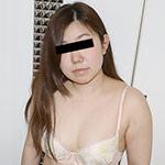 人妻マンコ図鑑 120