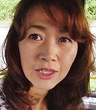 瀬戸明美 (せとあけみ / Seto Akemi)